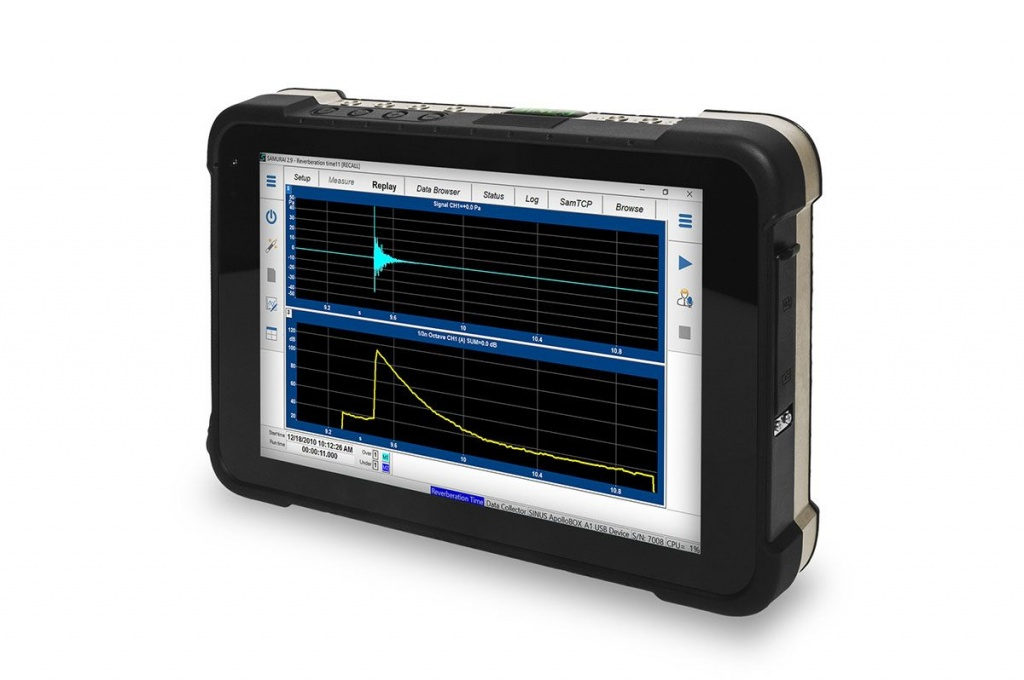 NoisePAD-octave-and-FFT-analyzer-for-noise-and-vibration-monitoring-37c2dd374800bb2e73a014801f05cd09.jpg
